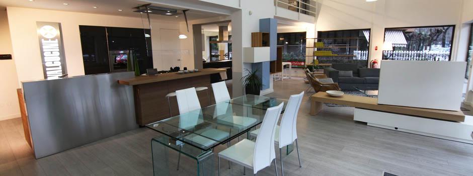 Minola 1864 cucine moderne soggiorni moderni divani for Sigi arredamenti palestrina