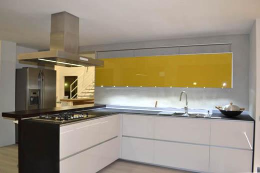 Promozione cucina valcucine outlet cucine moderne e di design - Canale attrezzato valcucine ...